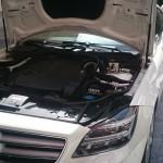 کارشناسی خودرو ماتریس