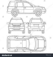 ماتریس خودروinspection car