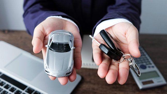 ۷۲_negotiate-with-car-salesmen-648x364-c-default